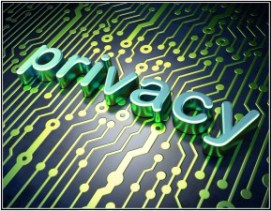 privacy-clipart-with-circuit-board